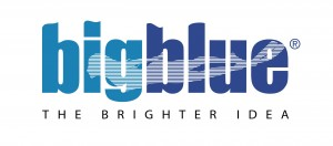 Our Underwater Video Lights